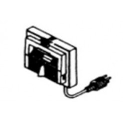 Auto feed cutter unit kpl. xlt