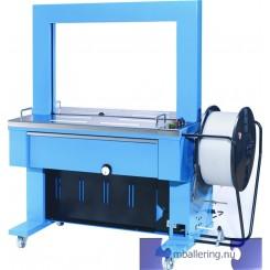 TP-6000 Automatisk Omsnøringsmaskine