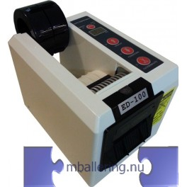 Elektrisk Tapedispenser ED100