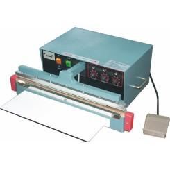 450 mm Automatisk Impulssvejser